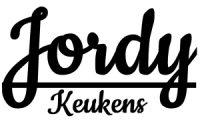 Jordy Keukens Logo