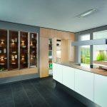 Keuken Adina Franka